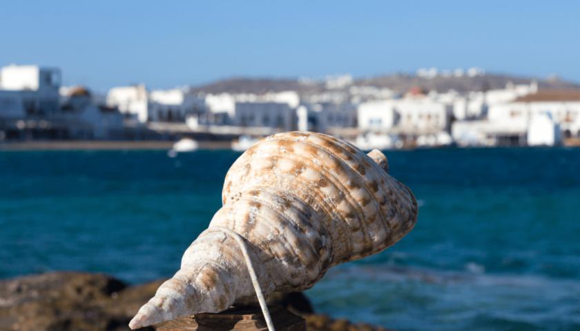 The absolute Mykonos Chora Town Kinglike guide