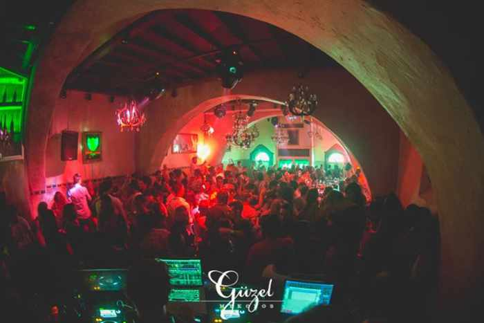 guzel-nightclub-mykonos-photo-from-its-facebook-page