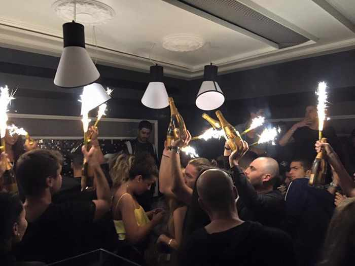 champagne-bombs-at-toy-room-mykonos-nightclub-from-its-facebook-page