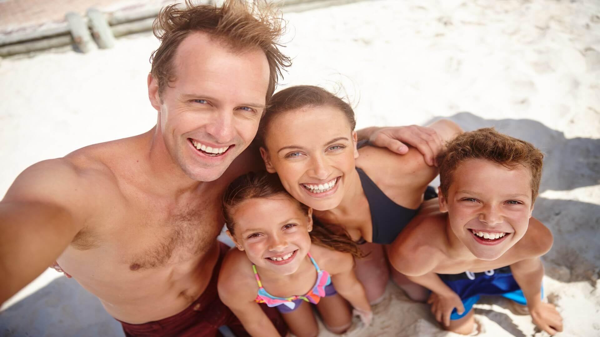 exclusive mykonos family retreat kinglike
