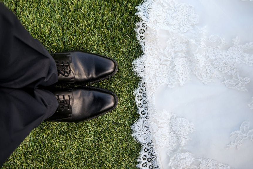 Your Luxury Mykonos Wedding