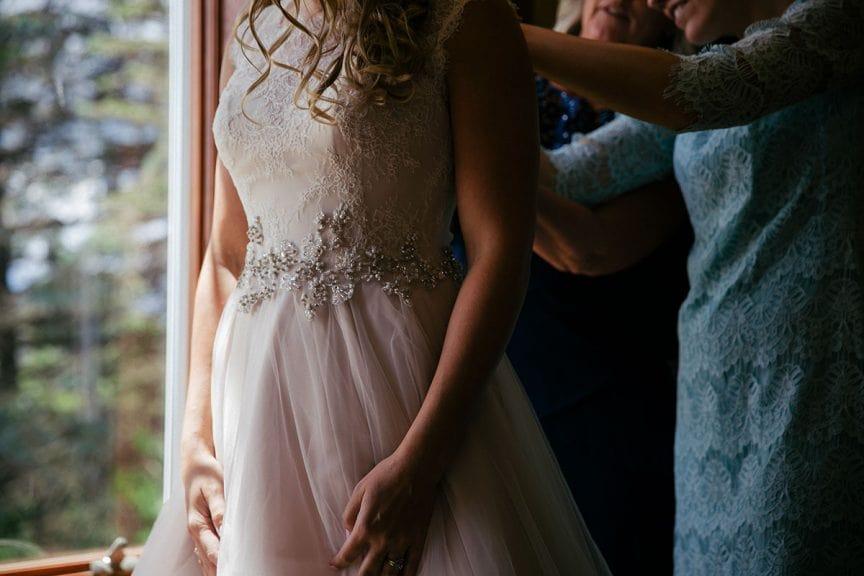 Luxury & Unique Mykonos Weddings