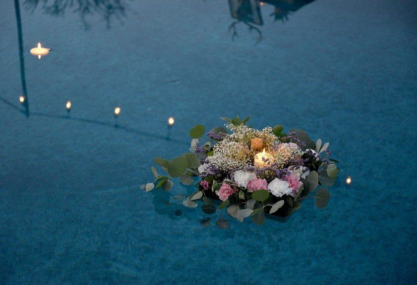 Mykonos wedding venues