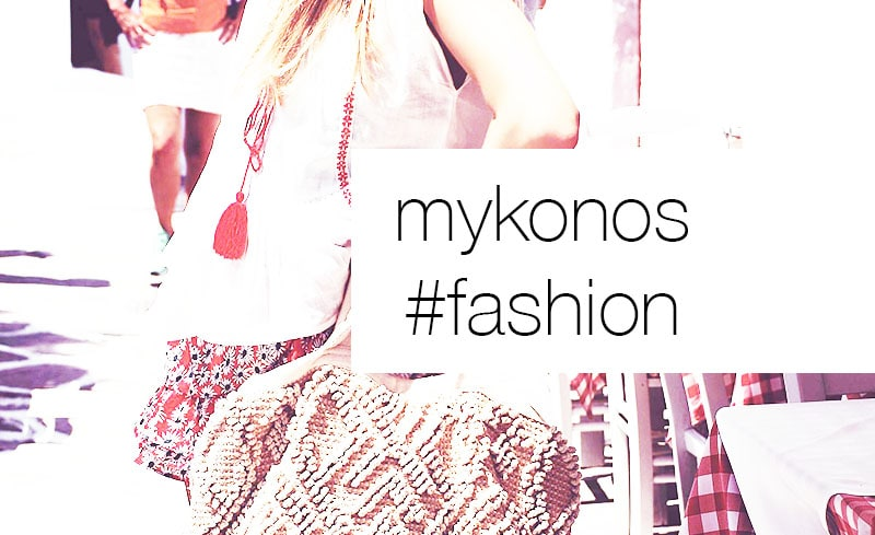 mykonos what to wear