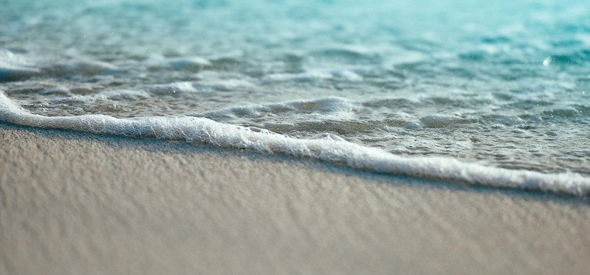 Mykonos stay near the beach