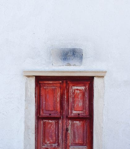 Interesting Must-Know Facts about Mykonos