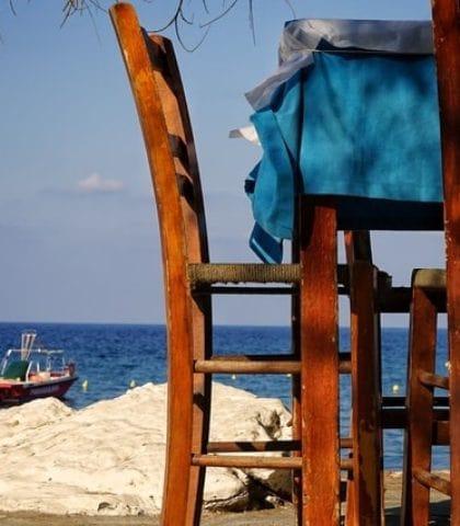 5+ Most Popular Mykonos Destinations of Ultimate Glam & Appeal