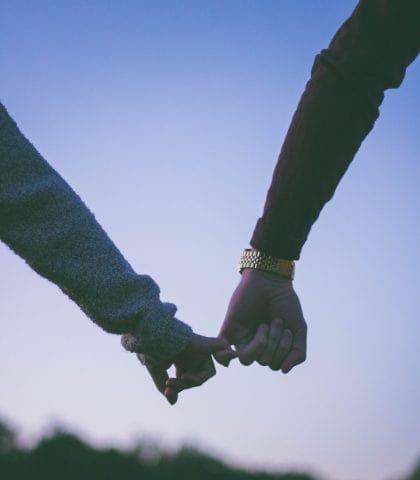 Mykonos Honeymoon – A Must-Have Guide