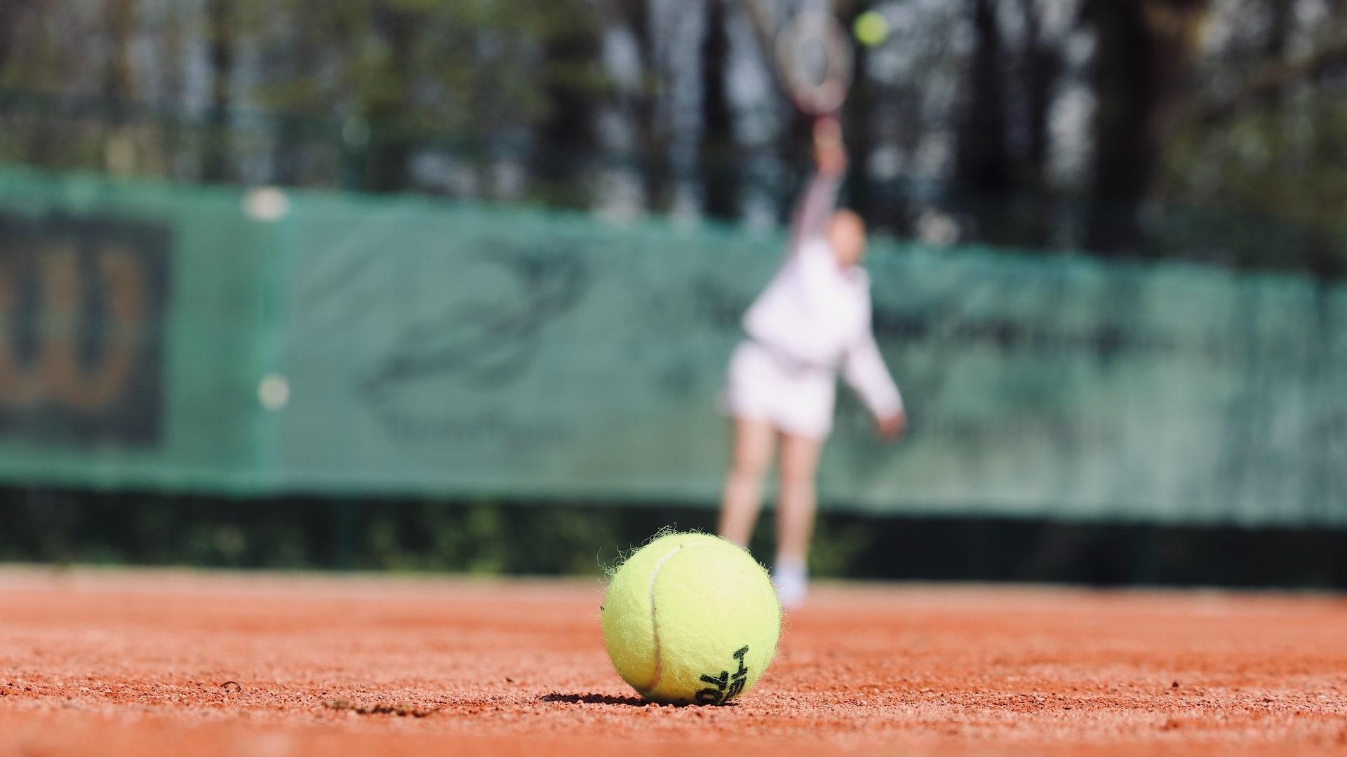 Mykonos Tennis