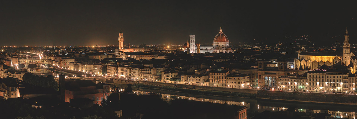 Piazzale-Michelangelo