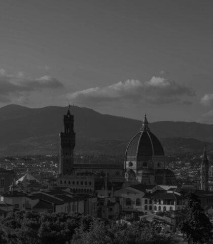 The 7 Tuscany World Heritage Sites – Modern-World Legacy Worth Visiting