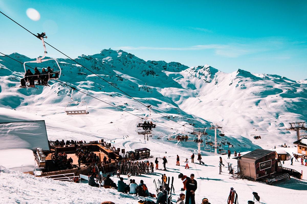 ski-florence