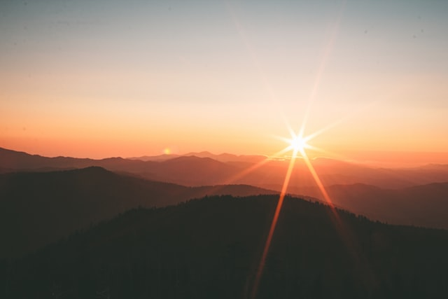 summer-solstice-tuscany
