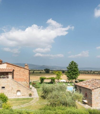 5 Best Tuscany Options to Escape the Crowds This Summer (2022)