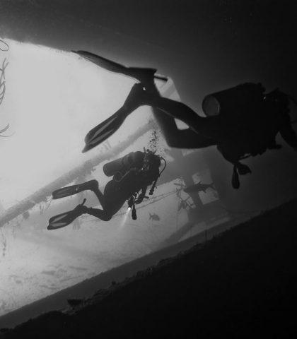 7 Fantastic Mykonos Dive Sites – Sheer Underwater Majesty