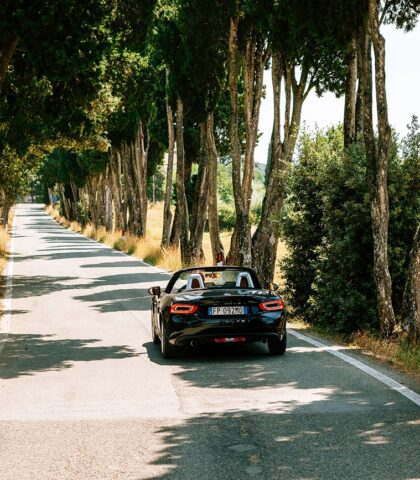 6 Things to Know Before Visiting Tuscany – Tips for a Stress-Free Road Trip