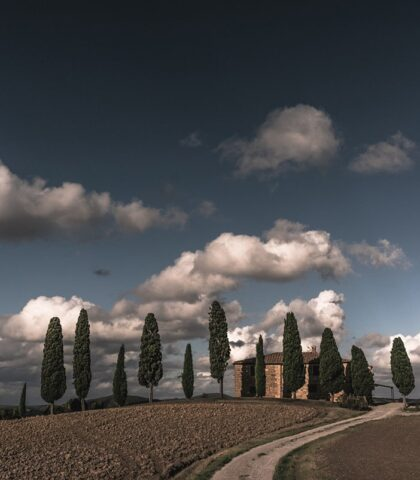 Visiting the Tuscany Countryside: A 3-Day Road Trip Guide